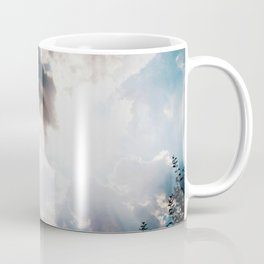 Pol Corde Coffee Mug