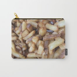 Five Guys Fries Carry-All Pouch