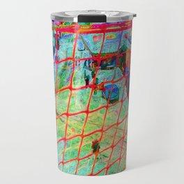 20180102 Travel Mug