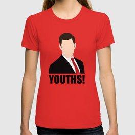 Youths T-shirt