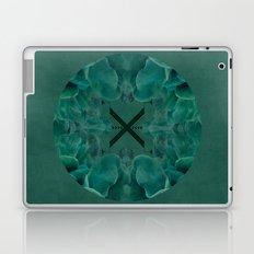 xflow Laptop & iPad Skin