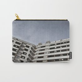 Kreuzberg Dishes Carry-All Pouch