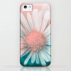 Flower Slim Case iPhone 5c