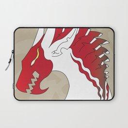 Keigstu Reborn Laptop Sleeve