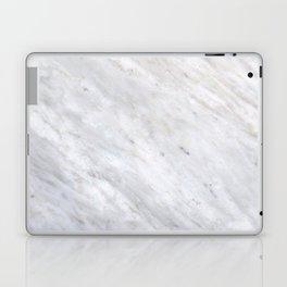 Gray Granite Laptop & iPad Skin