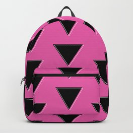Proud 2 Backpack