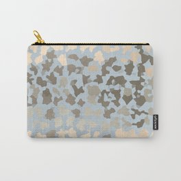 SAFARI Carry-All Pouch