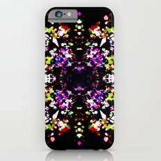 tunnel-2 Slim Case iPhone 6s