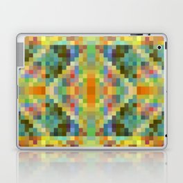 Rombiguo Laptop & iPad Skin