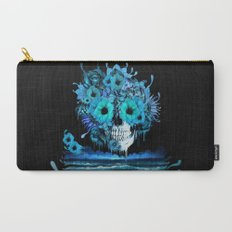 Ponce Carry-All Pouch