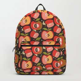 Bad Apples Backpack