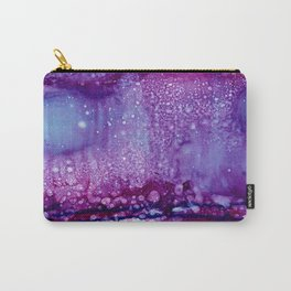 Dreamscape 2 Carry-All Pouch