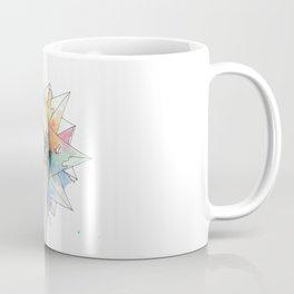 C.O.M.P.A.S.S. No. 1 Coffee Mug
