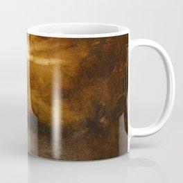 Landscape 42 Coffee Mug