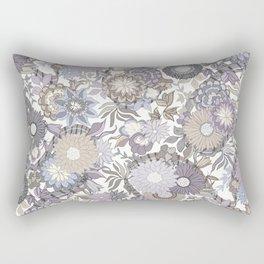 Avalon Mineral Rectangular Pillow