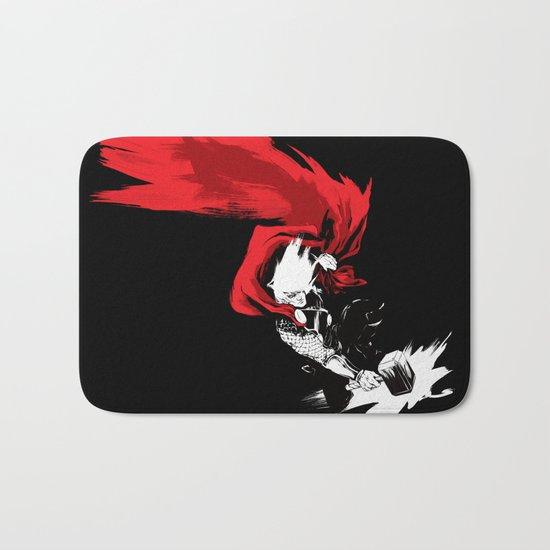 Thor Bath Mat