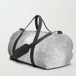 You Too Can Wear Fur! Duffle Bag