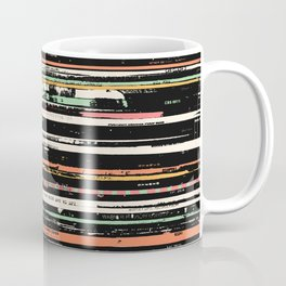 Recordsss Coffee Mug