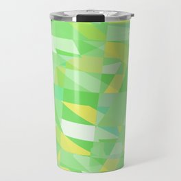 brief spring Travel Mug