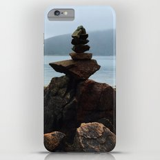 Acadia Cairn Slim Case iPhone 6s Plus