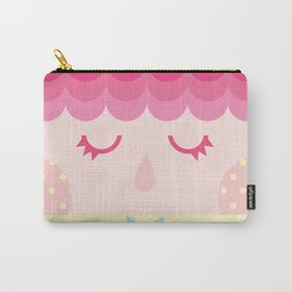 [#05] Carry-All Pouch