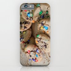 Broken Calories Slim Case iPhone 6s