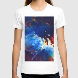 Okean T-shirt