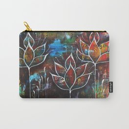 Call of the Mystic Carry-All Pouch