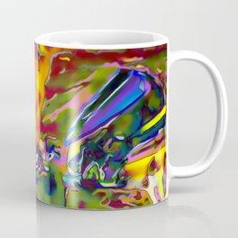 The Pear (2014) Coffee Mug