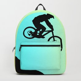 MTB Colors Backpack