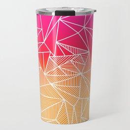 Bindi Rays Travel Mug