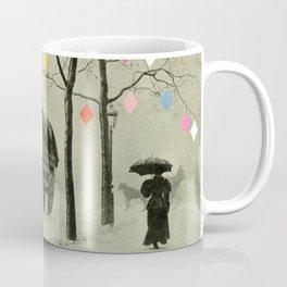 Christmas Day Coffee Mug