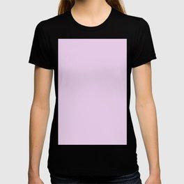 Thistle Violet T-shirt