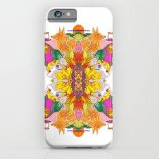 Free Psych and Mirrors - Antonio Feliz Slim Case iPhone 6s