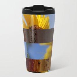 crash_ 04 Travel Mug