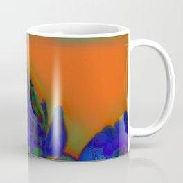 Fruit Salad Coffee Mug