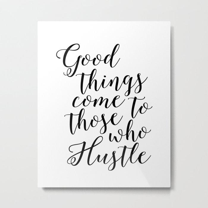 28821c2ef2d7c Inspirational Quote