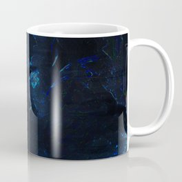elsewhere Coffee Mug
