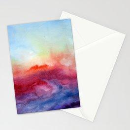Arpeggi Stationery Cards