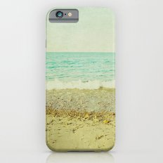 Easy Living iPhone 6s Slim Case