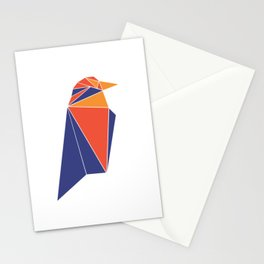 Raven Coin RVN Stationery Cards