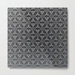 spb20 Metal Print