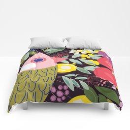 Julia Comforters