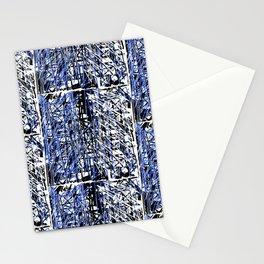 Lauren  Stationery Cards