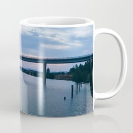 Mindfull Coffee Mug