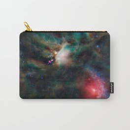 Rho Ophiuchi Cloud Complex Carry-All Pouch