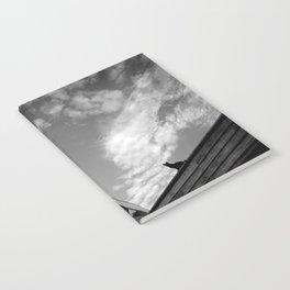 El guardián Notebook