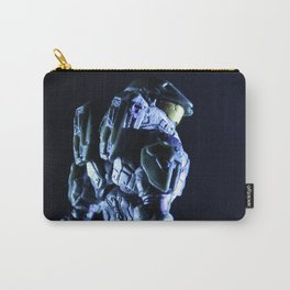 Profilin' Carry-All Pouch