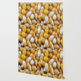 Popcorn Kernels Wallpaper
