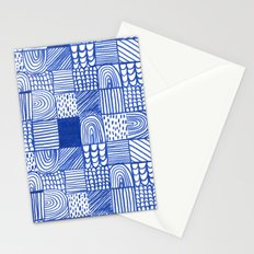 Ripe Season Stationery Cards